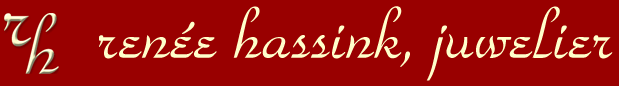 Reneehassink logo
